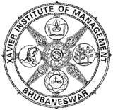 xaviers institute of management