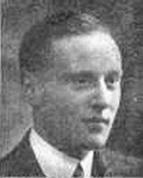 Basil Henriques