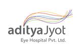sushil kumar - Adiya Jyot Eye Hospital Pvt Ltd.