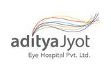 Adiya Jyot Eye Hospital Pvt Ltd.