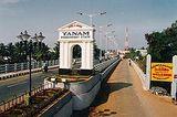 Yanam, Puducherry