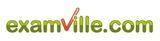 Examville GRE GMAT Online Tutoring