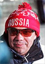 Russian Australians