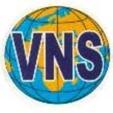 VNS Group of Educational Institutes