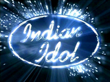 Indian Idol's unselected participants