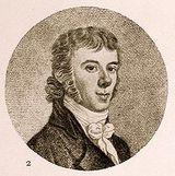 Joseph Wölfl