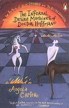 dr hoffman