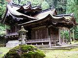 Echizen, Fukui
