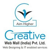 Creative Web Mall India Pvt Ltd