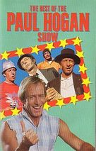 The Paul Hogan Show