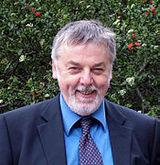 Geoffrey Hodgson