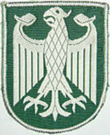 Federal Police (Germany)