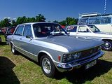 Fiat 130