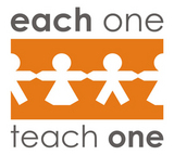 each one teach one charitable foundation - Each One Teach One Charitable Foundation