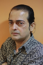 Saisuresh Sivaswamy