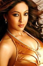 tanushree dutta