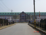 nit srinagar 2006 batch
