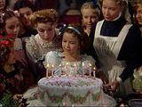 The Little Princess (1939 film)