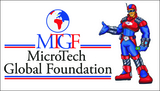 MicroTech Global Foundation