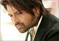 HR THE HIMESH RESHAMMIYA