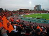 RSC Olimpiyskiy