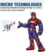 MIcro Technologies