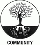 The Community Group (London Borough of Hounslow)