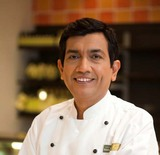 sanjeev kapoor