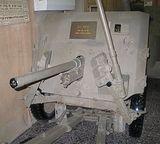 Ordnance QF 2 pounder