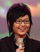 Zhou Bichang