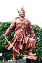 Great Maratha