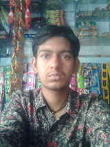 Manish Bhardwaj