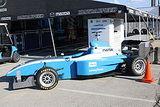 Star Mazda Championship