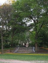 Mount Prospect Park