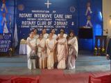 Rotary Club of Jorhat