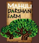 Mahuli Darshan Farm