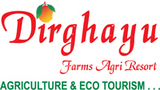 Dirghayu Farms Agri Resort