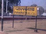 parasnath