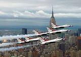 F-16 Fighting Falcon operators