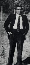 Abbas Uddin