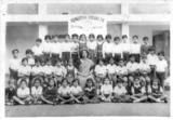 KV Rampur