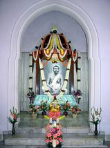 ram charan teja - Ram Charan Teja