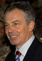 United Kingdom general election, 2005