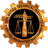 Don Bosco Technical Institute