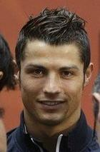All about Cristiano Ronaldo
