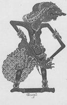 Shakuni
