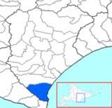 Hiroo, Hokkaidō