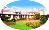 St. Xavier's Community College