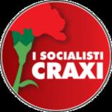 The Italian Socialists