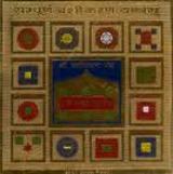 love guruji